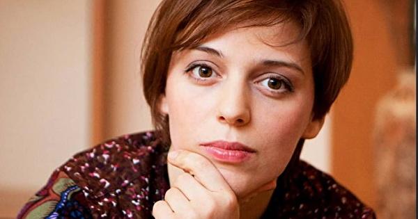 Фанаты неузнали располневшую звезду сериала «Неродись красивой» Нелли Уварову