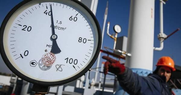 СШАзахотели продления транзита газа через Украину вЕСнамного лет
