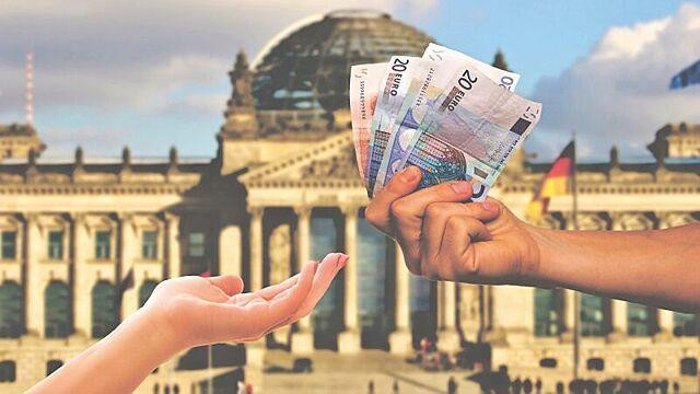 Женщин каких знаков ждет финансовый успех в феврале