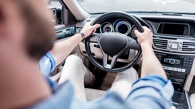 Астролог назвал опасные для вождения автомобиля дни