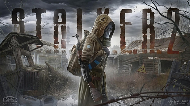 S.T.A.L.K.E.R. 2 не выйдет на PS4 и Xbox One