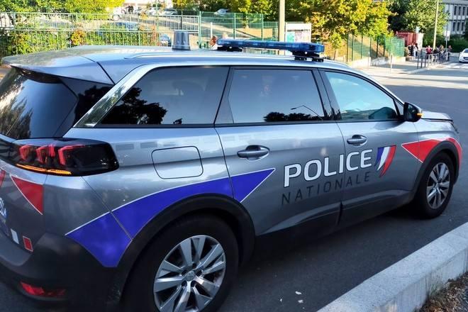 Французские силовики предотвратили теракты сприменением «грязных бомб»