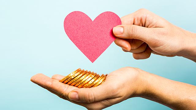 Как приманить деньги и любовь с помощью фэншуй