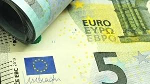 Россияне стали чаще покупать иностранную валюту