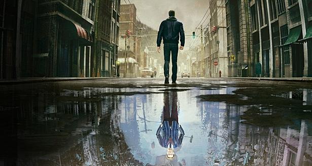 Новую игру авторов Life is Strange взломали до релиза