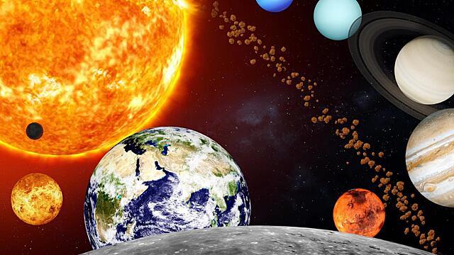 Ретроградный Меркурий: чего нельзя делать в период с 29 сентября по 18 октября