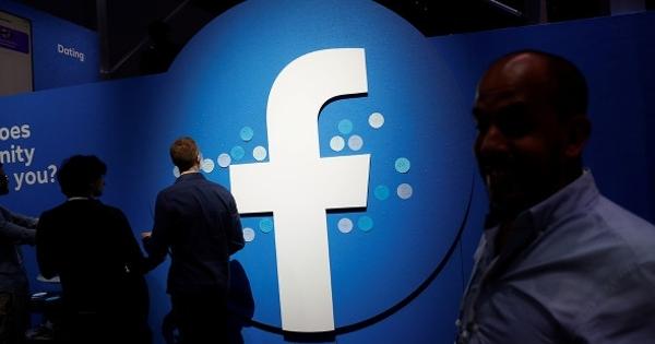 Facebook признал вину вглобальном сбое