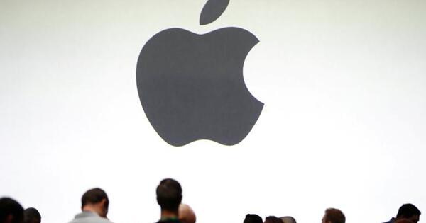 Apple приостановила выпуск MacBook иiPad