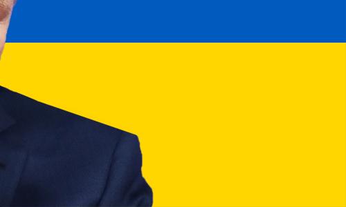 Пока вы спали: Путин ответил на русско-украинский вопрос