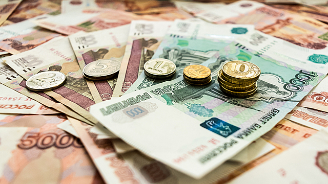 «Подобие 90-х»: что экстрасенсы предсказывают курсу рубля