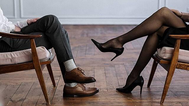 Женские знаки, которые приведут к успеху любого мужчину