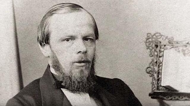 Что Достоевский предсказал России