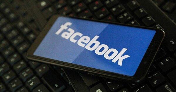 ВFacebook объяснили глобальный сбой