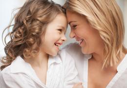 6 фраз, которые подрывают психику детей