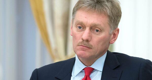 Падение рубля: названа ошибка главы ЦБ