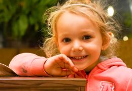 Как воспитать ребенка-Близнеца