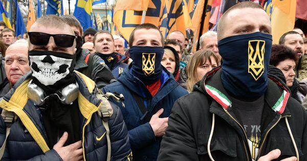 Непустили кПушкину: Провокация вотношении российских дипломатов воЛьвове