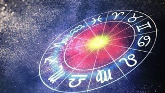 Гороскоп для всех знаков зодиака на сегодня – понедельник, 27 сентября