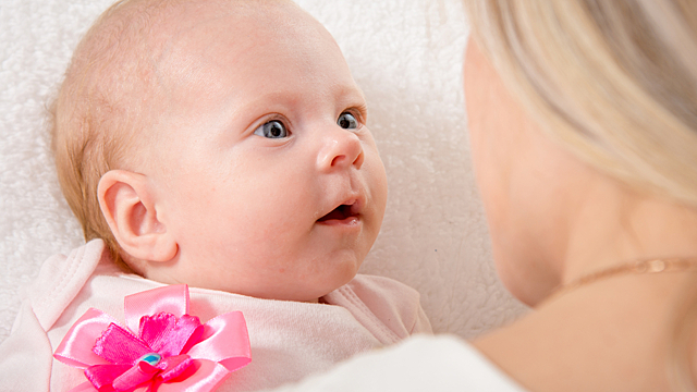 Как определить знак у рожденных с помощью кесарева сечения