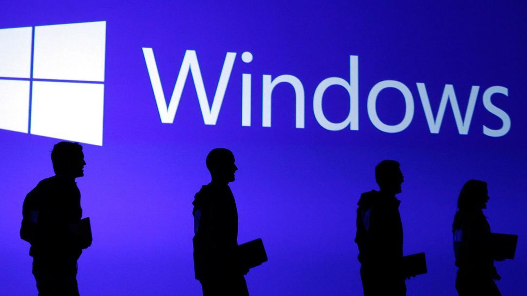 ВWindows нашли критическую уязвимость