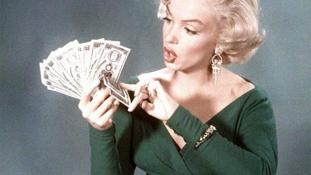 Женские знаки, которые обходятся мужчинам дороже всего