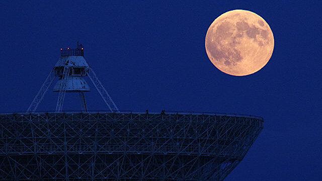 Как и на что повлияет предстоящее лунное затмение
