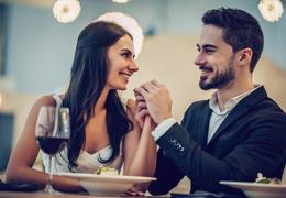 Зовем и соглашаемся на свидание — любовный гороскоп на 7 марта