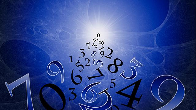 Нумерологический гороскоп на 2020 год для каждого