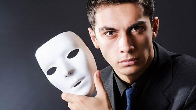 Имена мужчин-обманщиков, которые врут и не краснеют
