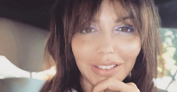 «Ходить немогу»: экс-супруга Аршавина напугала фанатов
