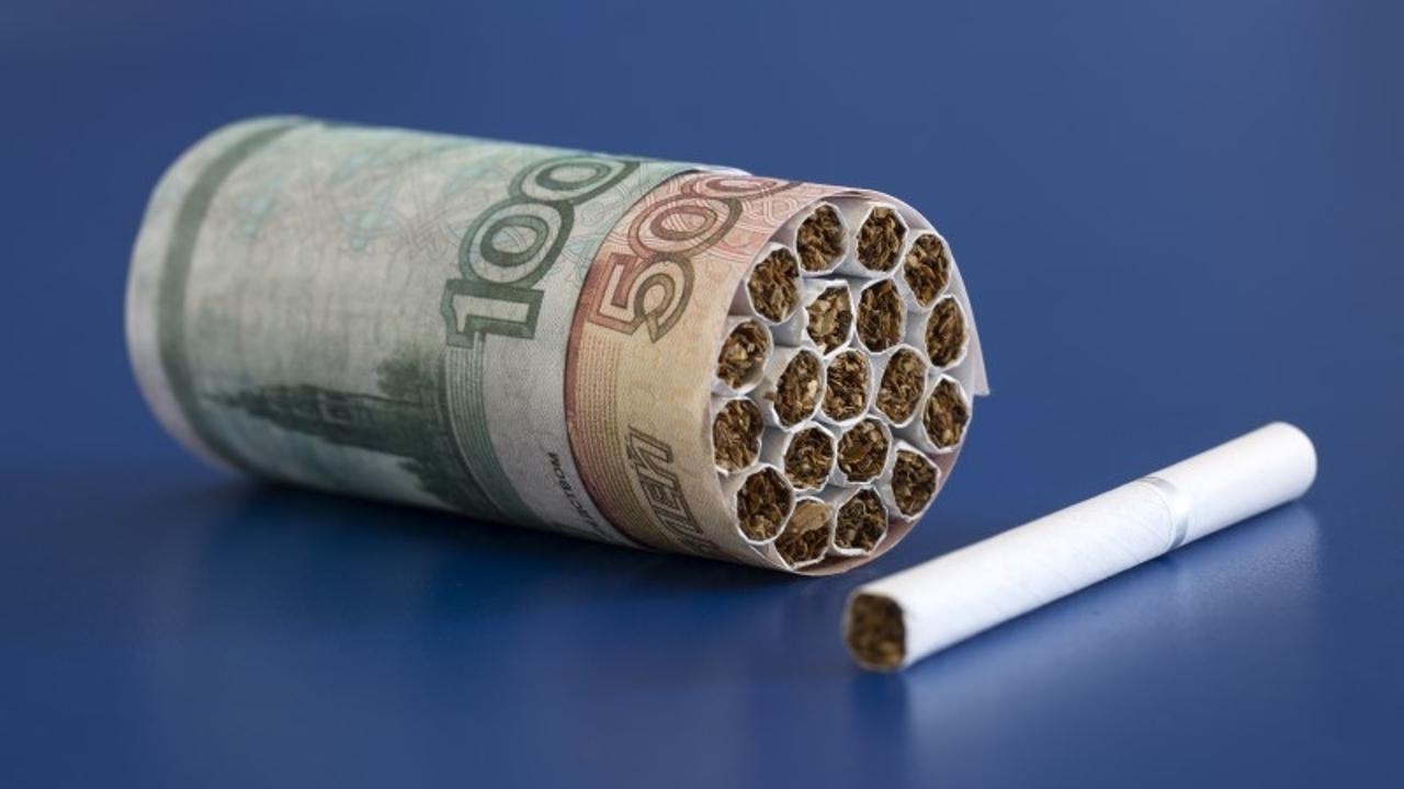 Максимальная розничная цена табачных изделий рб электронные сигареты где купить в челябинске