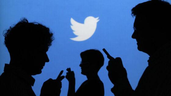 Twitter согласился сотрудничать с российскими властями