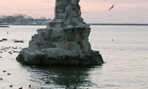 В Севастополе ужесточили правила заселения в отели