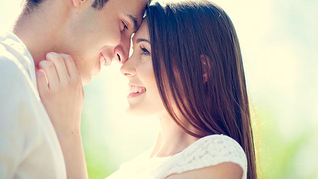 Не боимся своих чувств — любовный гороскоп на 22 июля
