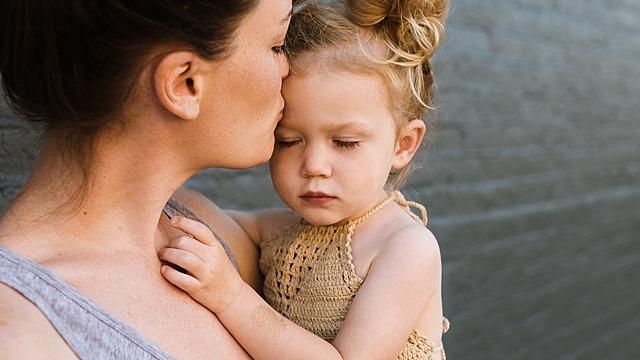 Как выбрать имя ребенку, чтобы оно сочеталось с вашими