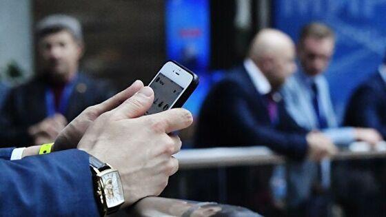 «Институт развития интернета» стал оператором социальной рекламы в Сети