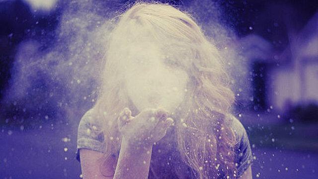 Пускаем пыль в глаза – гороскоп на 16-22 августа