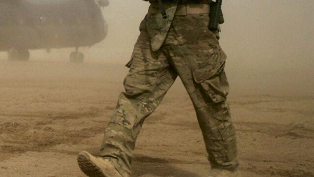 Профессор предрек России мятежи из-за уход армии США из Афганистана