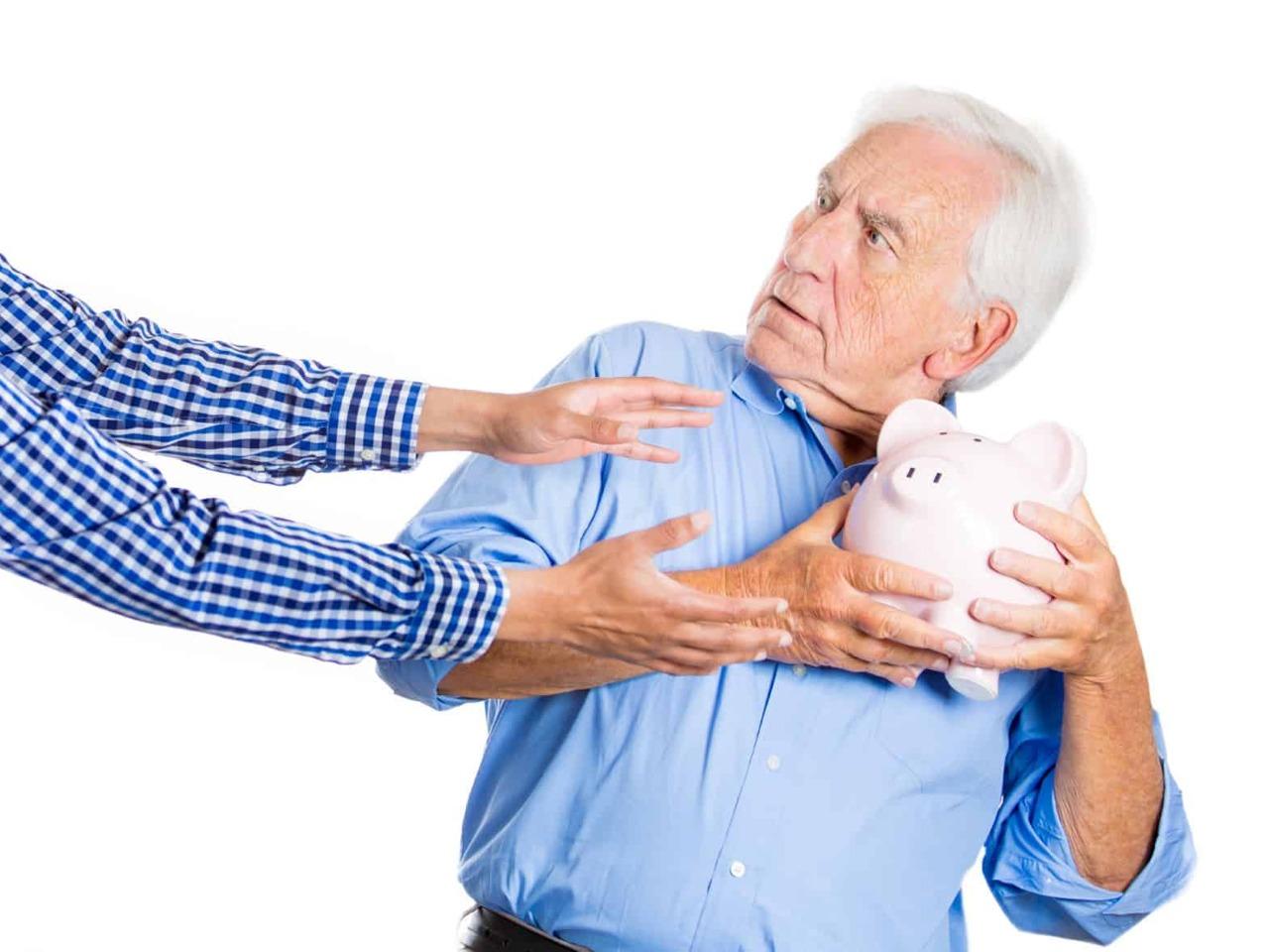 Получить налог с пенсии покупка баллов в пенсионном фонде