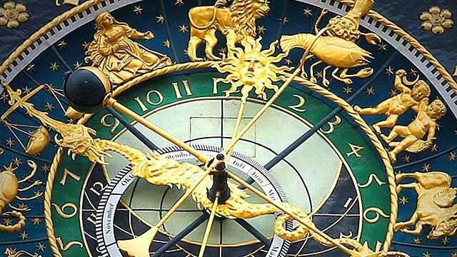 Астрологи назвали трех главных счастливчиков второй половины 2021 года