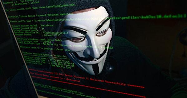 Мошенники стали создавать лжесайты длятуристов спомощью Telegram-ботов