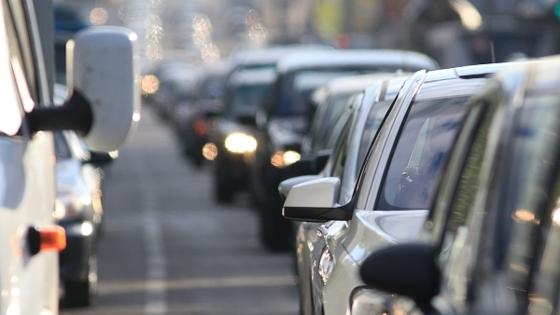 В России снизят нештрафуемый порог превышения скорости