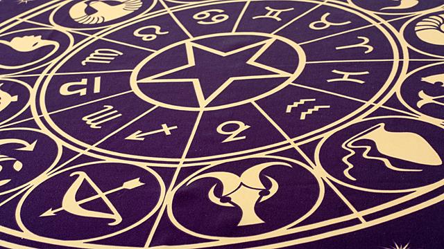 Числа Судьбы: зодиак и нумерология