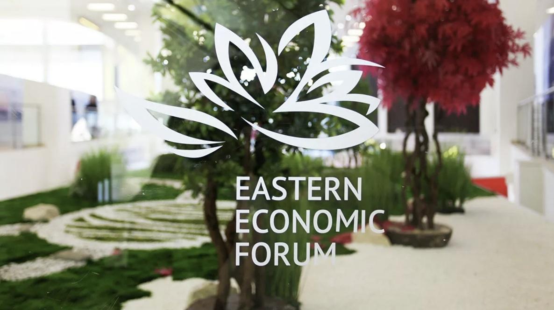 НаВЭФ-2021 состоялся координационный совет повопросам развития экспорта