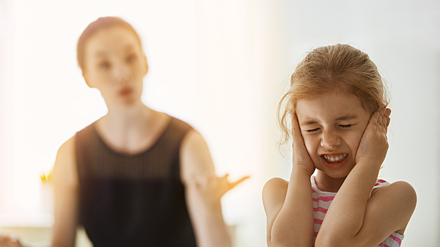 Как вычислить человека, которого не понимали родители