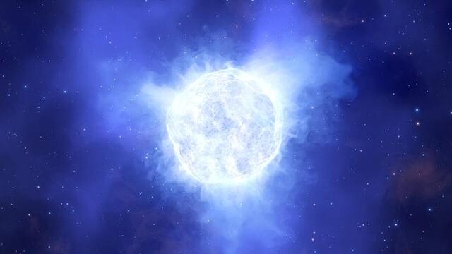 Что принесет эра Водолея каждому знаку зодиака