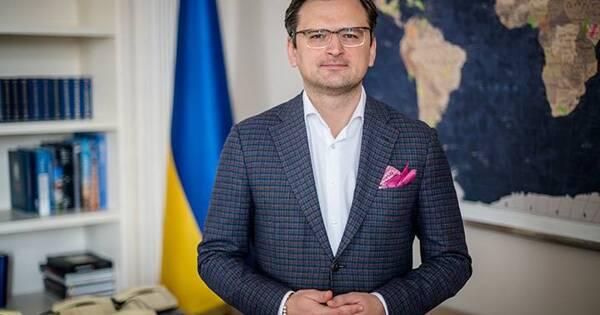 Украина утвердила концепцию требования репараций отРоссии