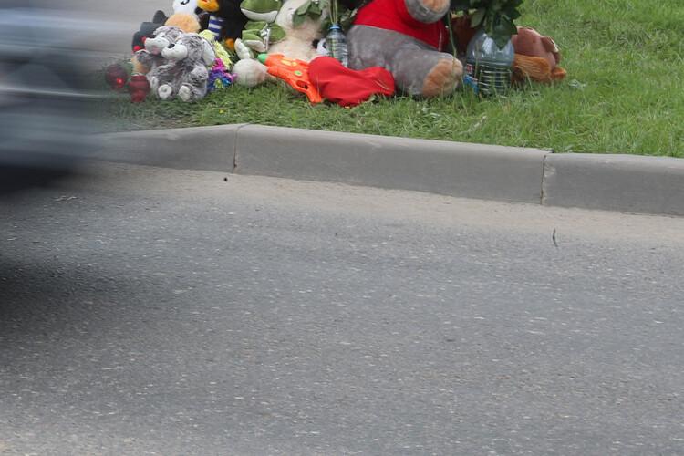 Отец сбившей детей в Москве пообещал возместить ущерб пострадавшим