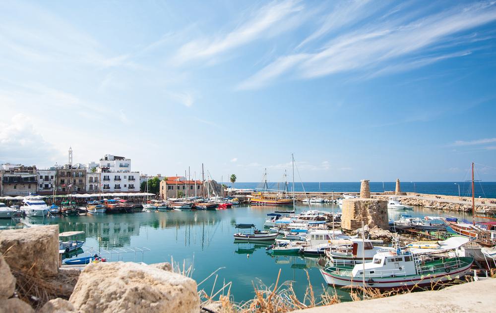 Названа точная дата открытия Кипра дляроссийский туристов
