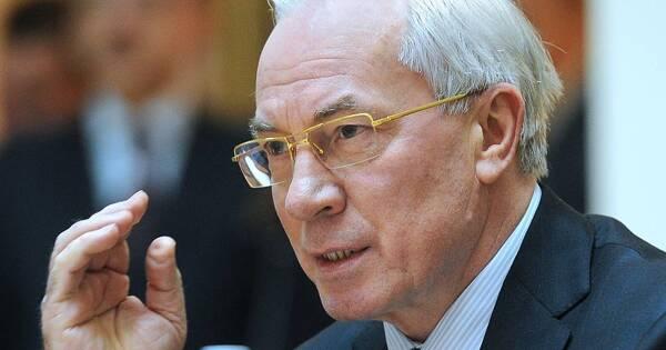 «Украина продержится максимум неделю ввойне сРоссией»